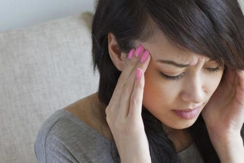 10 признаков того, что вы перенесли тихий инсульт