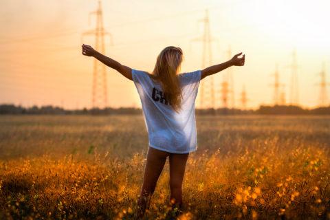 10 характерных особенностей девушек Близнецов