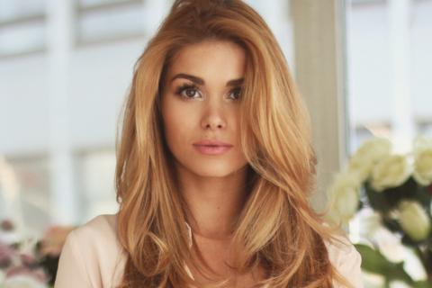 10 оттенков волос, которые будут в моде в 2019 году