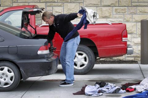 10 проверенных советов, которые позволят заправлять авто реже