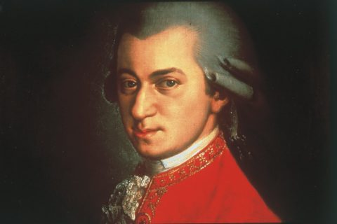 10 лучших композиторов мира по версии New York Times