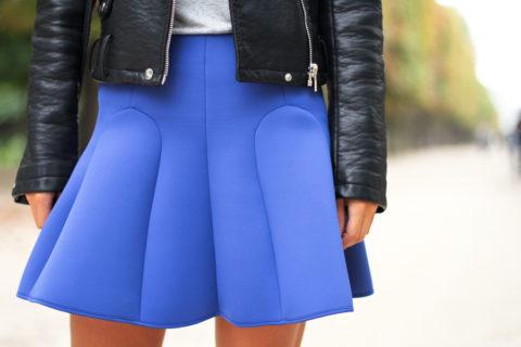 10 способов, как определить качественную одежду