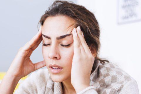 10 неочевидных причин, из-за которых постоянно хочется спать
