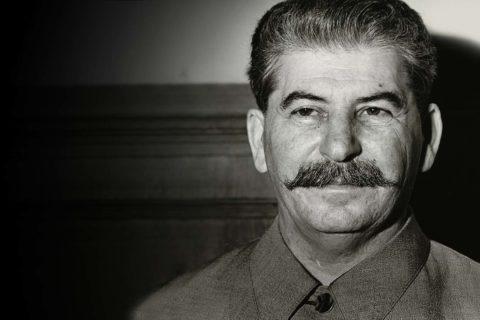 10 самых жестоких правителей в истории человечества
