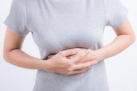 10 тревожных сигналов кишечника, которые не стоит игнорировать