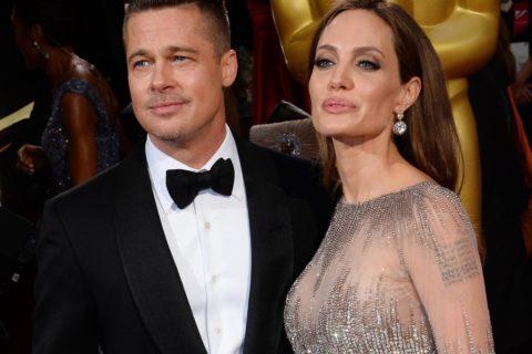 10 самых необычных пунктов в брачных договорах знаменитостей