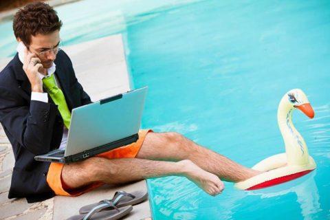10 живучих мифов об удаленной работе, от которых пора избавиться