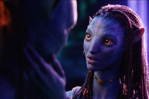 10 фильмов, похожих на «Аватар»