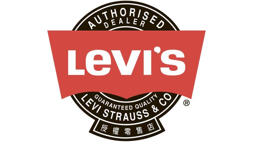 fab7de3d Если вы одеваетесь только в бренды, наверняка у вас есть джинсы Levi's. А  как вы их называете? Правильно, джинсы. Конечно, это была шутка.