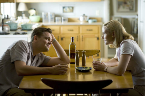10 фильмов про отношения, которые могут сравниться с сеансом у психотерапевта