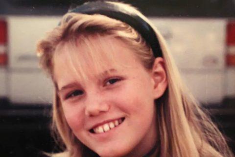 10 жутких историй о похищенных детях