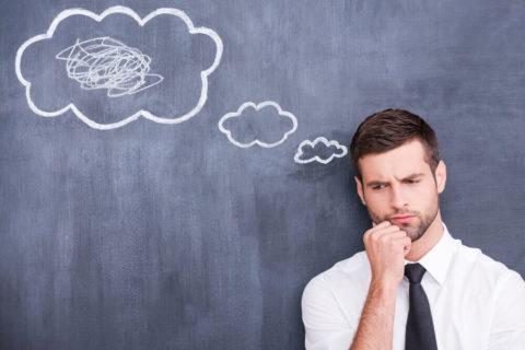 10 вопросов, на которые нужно ответить, чтобы изменить свою жизнь
