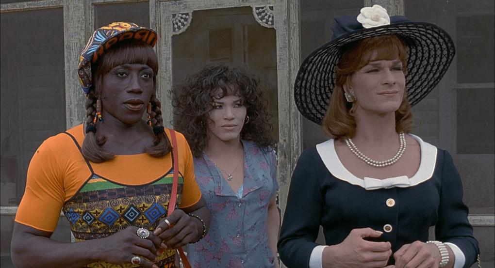 Фильм про трансвеститов, язык в пизде крупным планом картинки