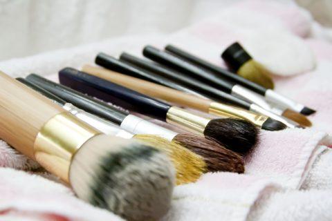10 предметов, о которых мы забываем во время уборки