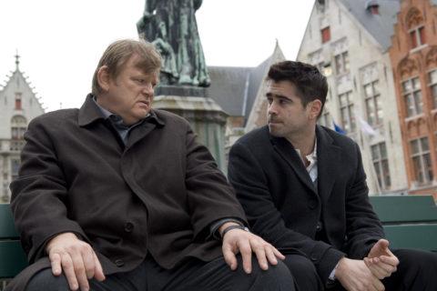 10 лучших европейских криминальных фильмов за последние 10 лет