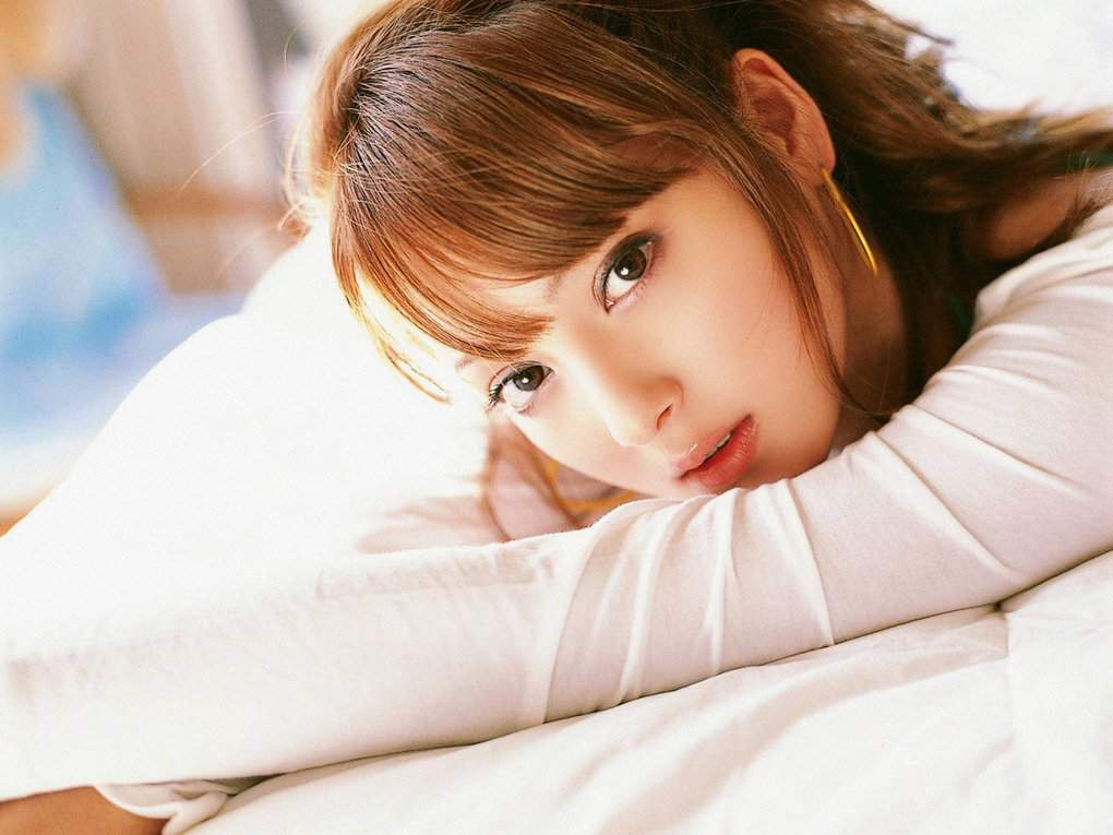 сайте смотреть японские красивые девушки так, что
