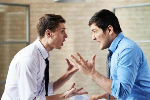 10 секретов взаимопонимания между людьми