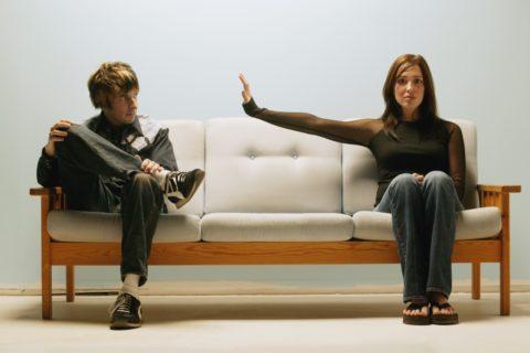 10 вещей, которые убивают отношения