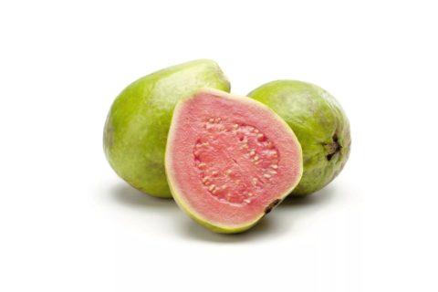10 экзотических фруктов, которые нужно попробовать