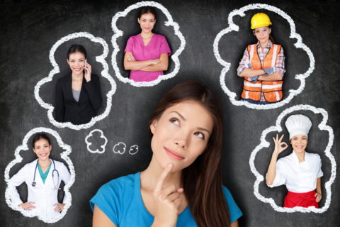 10 женских желаний, которые не сбудутся, если бездействовать