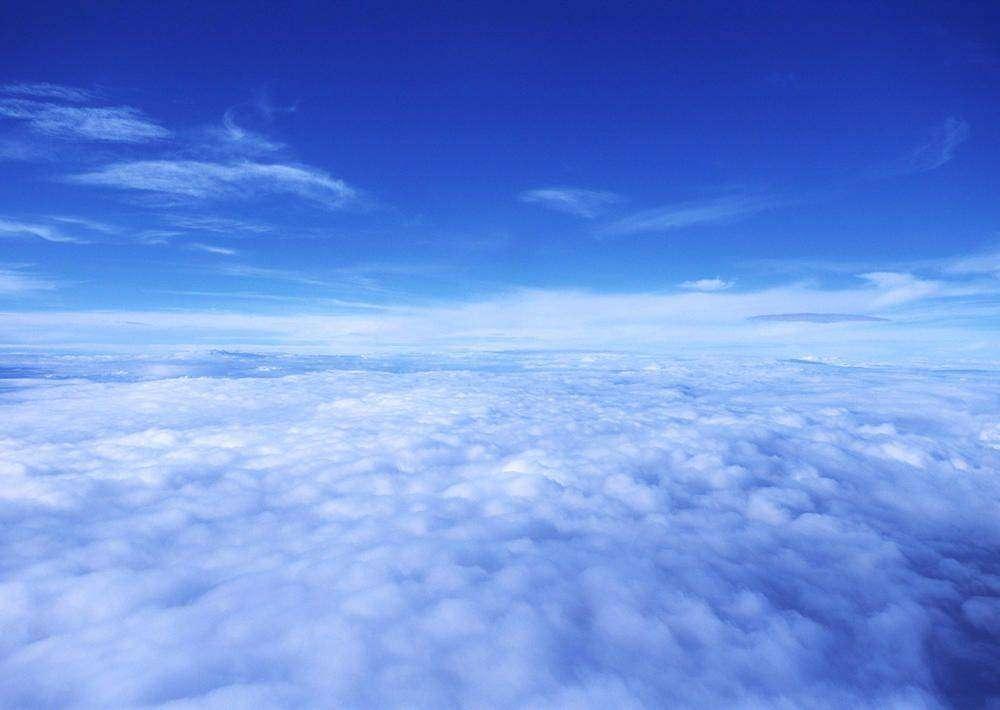 Небеса картинки фото, приколы