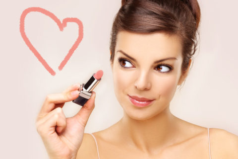 10 экспресс-советов о том, как полюбить себя