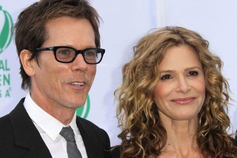 10 знаменитостей, вступивших в брак с родственниками