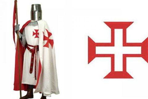 10 самых знаменитых рыцарских орденов