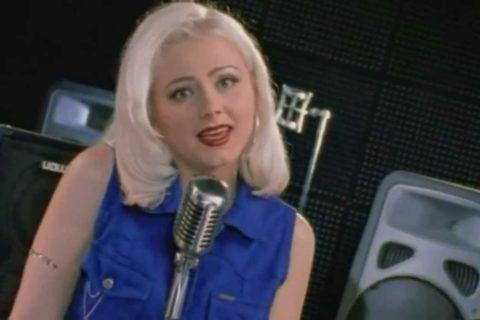 10 самых популярных российских клипов 90-х