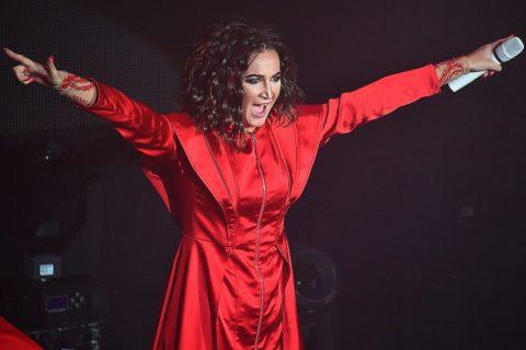 10 российских исполнителей, на чьи концерты ходить не стоит