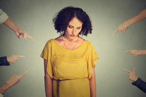 10 убеждений, способных сломать вам жизнь