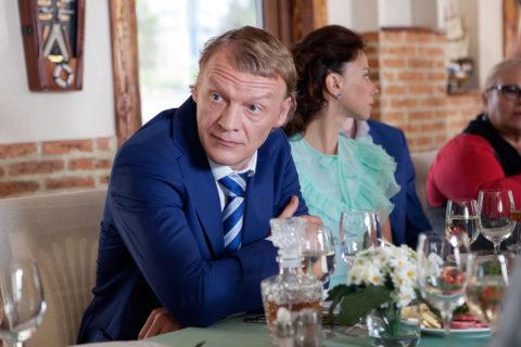 10 крутых российских сериалов 2018 года, которые стоит посмотреть