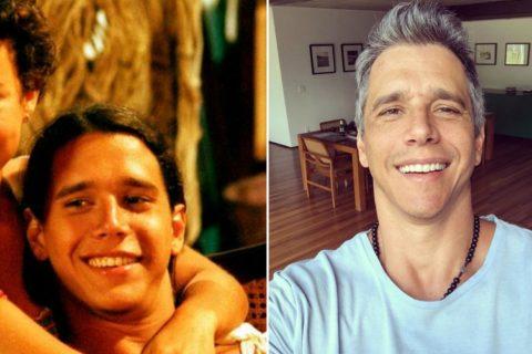 Как сейчас выглядят актеры сериала «Тропиканка»: 10 самых ярких изменений