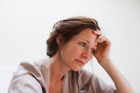 10 неосознанных привычек, которые притягивают к вам плохих людей