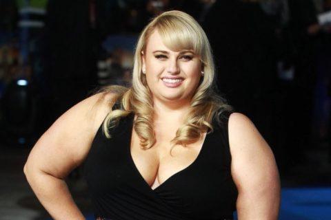 10 самых успешных толстушек Голливуда
