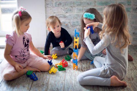10 признаков, говорящих о будущих успехах ребенка в учебе