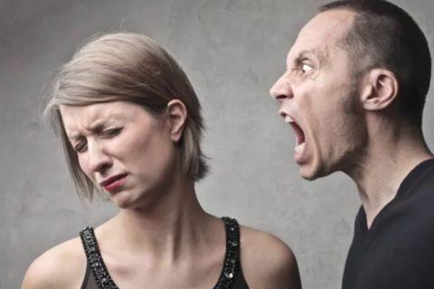 10 признаков того, что мужчина вам не подходит