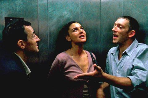 10 лучших фильмов без хеппи-энда