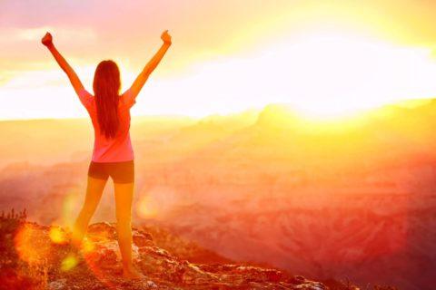 10 духовных ценностей, которые должен знать каждый