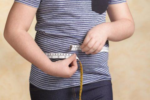10 причин неэффективности диеты, которые легко устранить