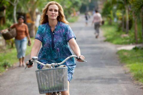 10 фильмов, которые не стоит смотреть со своим любимым