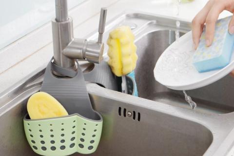 10 вещей у вас дома, которые могут вызвать болезнь