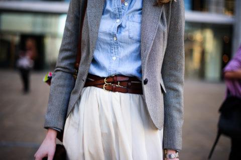 10 мудрых советов от стилиста «Модного приговора»