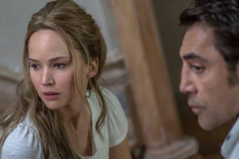 Топ 10 фильмов, которые не так просто понять, как кажется