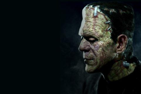 10 интересных фактов о зомби