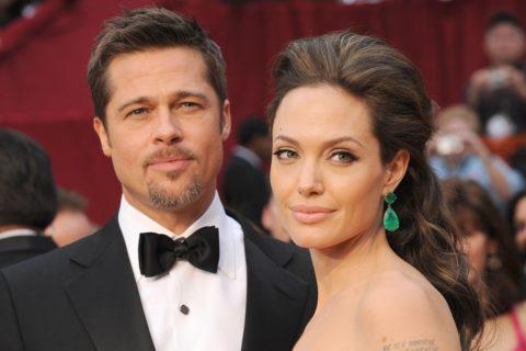 10 пар актеров, продолживших отношения после съемок