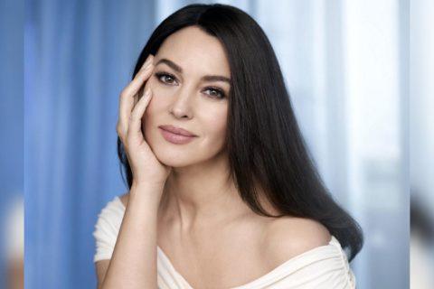 10 самых красивых актрис Италии