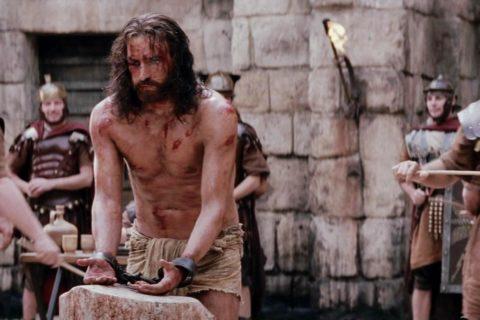 10 самых скандальных кинофильмов в истории XX-XXI века
