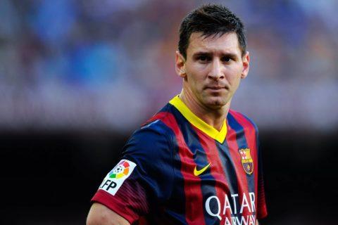 10 футболистов с самым низким ростом