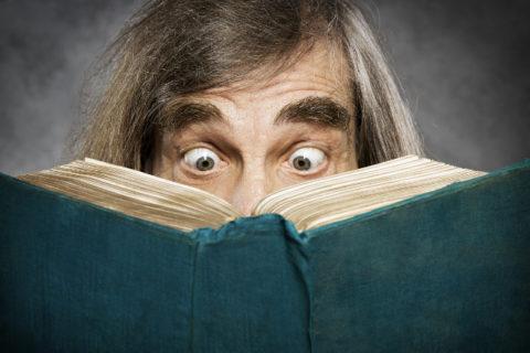 Топ 10 самых эмоциональных книг
